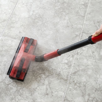 The Right Mop For The Job Bona Us