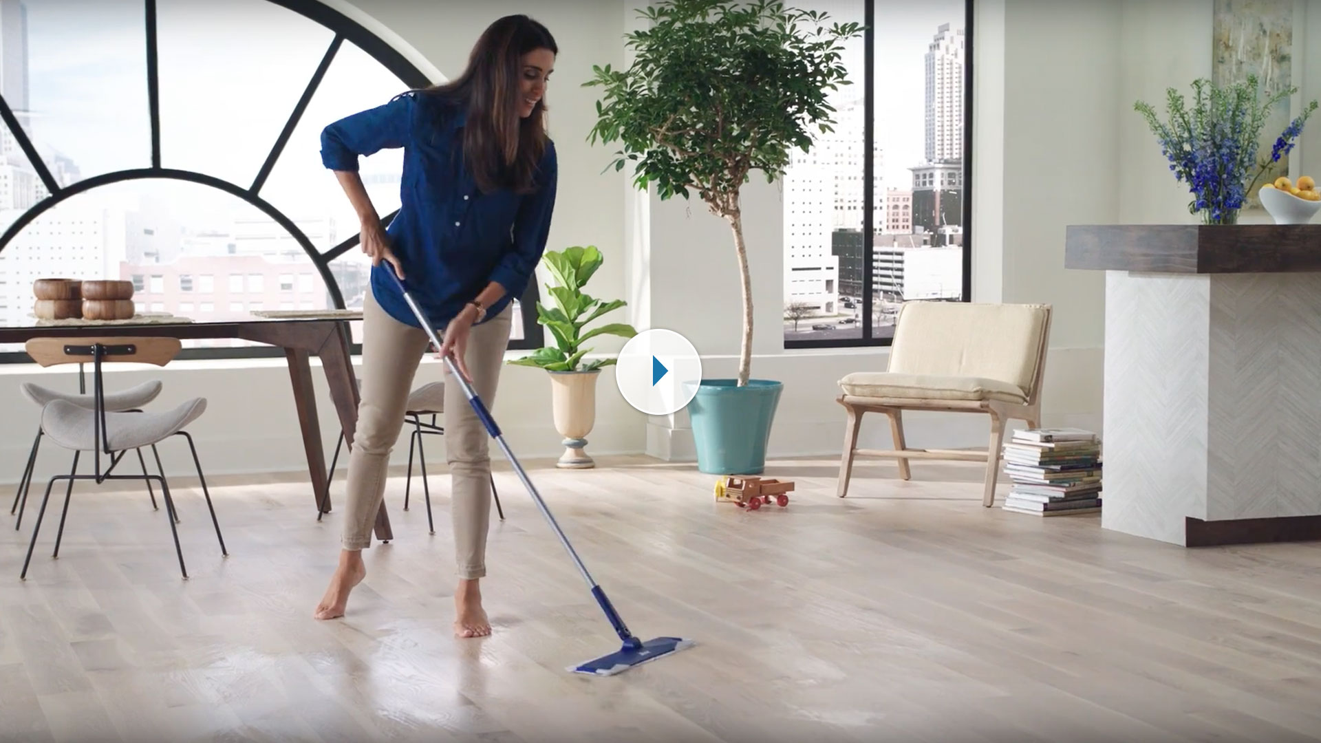 Protect Floors From Furniture Bona Us