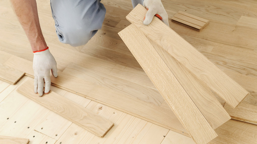 Hardwood Floor Installation hardwood floor installation youtube Hardwood Floor Installation Types