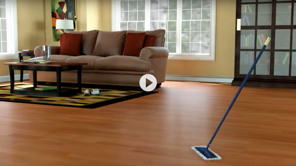 How To Dust Wood Floors Bona Us, Best Way To Dust Furniture