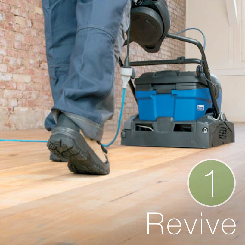 <p><strong>Purpose</strong>&mdash;Deep cleans floors to remove grime and buildup that daily cleaning can&rsquo;t get.</p><br/><br/><p>&nbsp;</p><br/><br/><p><strong>Benefits</strong>&mdash;Most cost-effective way to refresh your floors. No need to leave your home.</p><br/><br/><p>&nbsp;</p><br/><br/><p><strong>Time</strong>&mdash;Floors ready in a few hours.</p><br/>