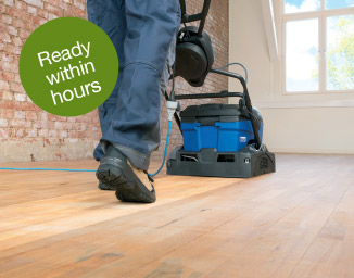 <p><strong>Process</strong>:&nbsp;An initial dry mopping is done to remove major debris and particles. Then, a deep cleaning machine is used to get into the small areas that dusting can&#39;t.</p><br/><br/><p><strong>Benefits</strong>:&nbsp;The most cost effective way to rejuvenate your floors. No need to leave your home.</p><br/><br/><p><strong>Time</strong>:&nbsp;Floors will be ready in a few hours.</p><br/>