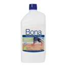 bona laminate floor polish instructions