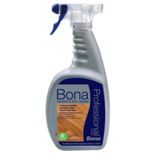 Bona Pro Series Hardwood Floor Cleaner