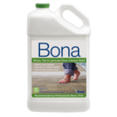 Bona 174 Stone Tile Amp Laminate Floor Cleaner 36 Oz
