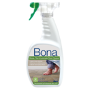Bona 174 Stone Tile Amp Laminate Cleaner 160 Oz Official