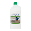 Products Hardwood Floor Polish Polishing High Gloss Official Bona 174 Us Site Mybonahome Com